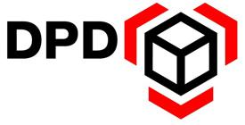 dpd.jpg